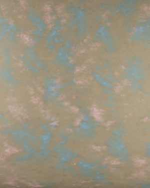 Handpainted Mottled Backdrops